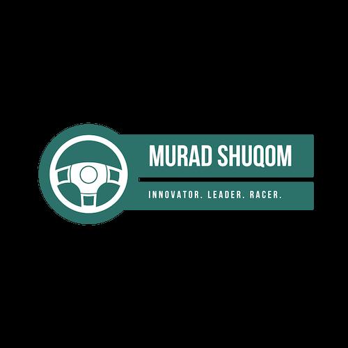 Murad Shuqom | Huntington Beach